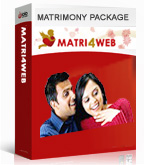 matri4web-pack1